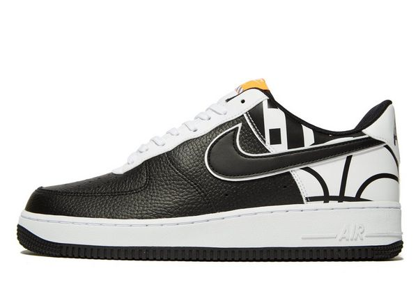 nike air force one 1 lv8