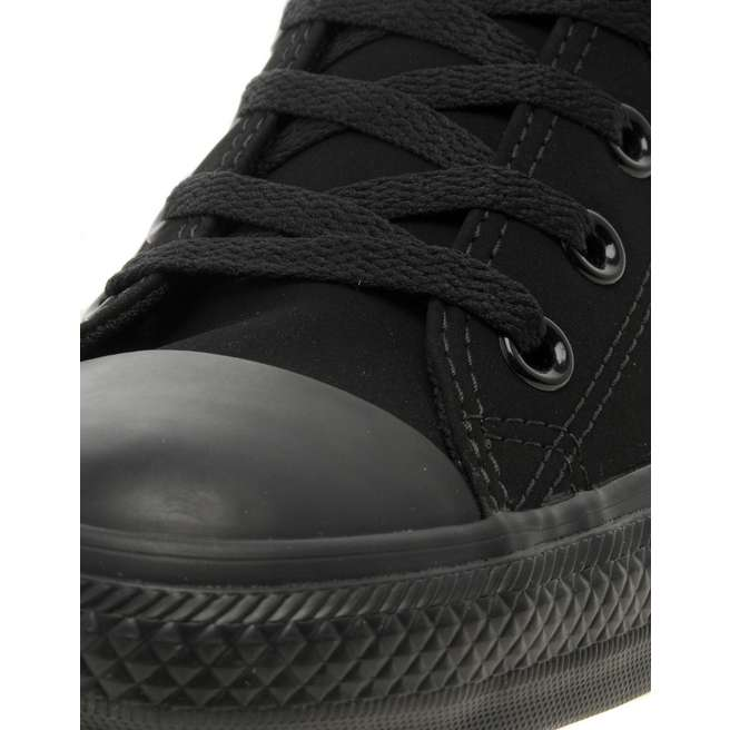 Converse All Star Ox Double Collar