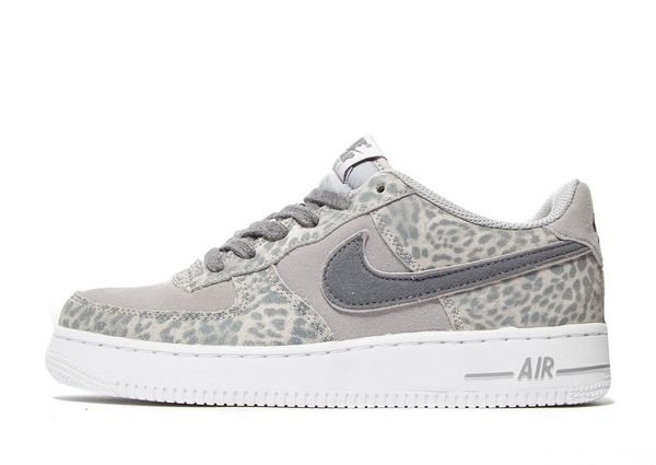separation shoes 0a796 219df Nike Air Force 1 LV8 Junior