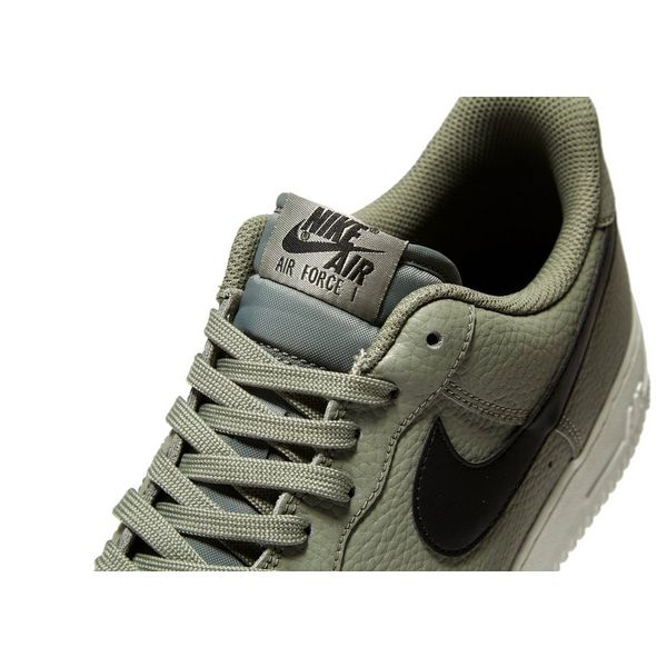 official photos 22201 33aa5 Nike Air Force Force Force 1 Homme Jd Sports 7c4a58