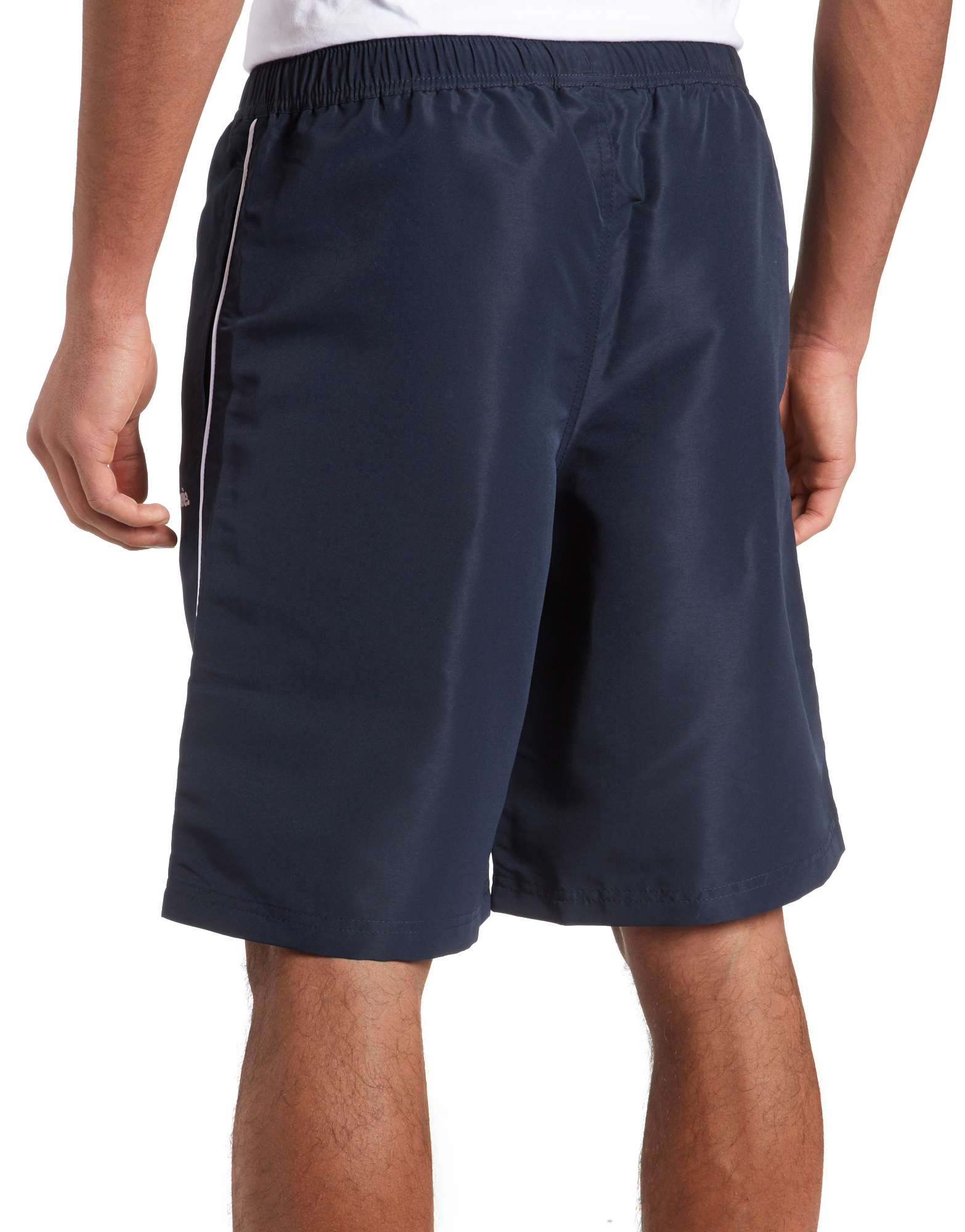 McKenzie Barker Shorts
