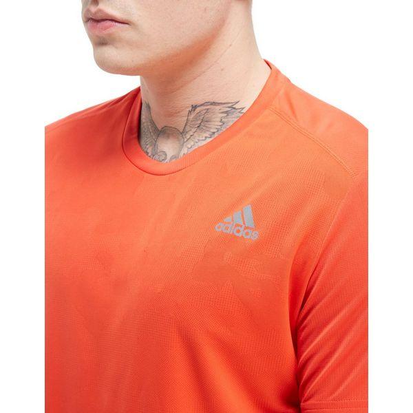 Sports Homme Shirt T Adidas Jd Response wqt6zxaX