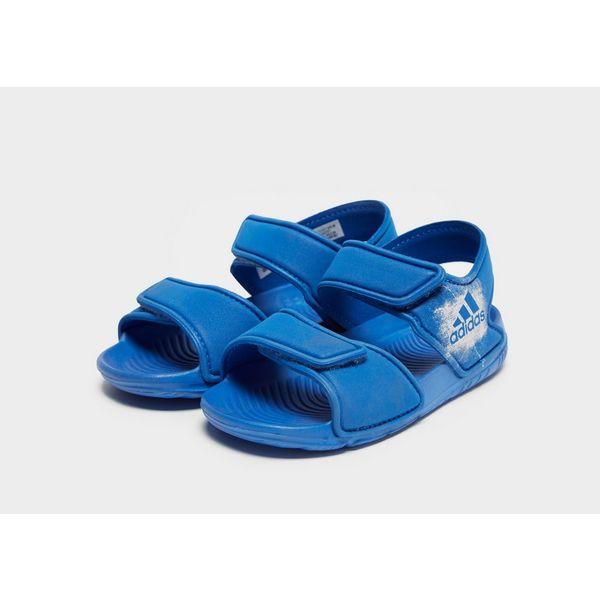 09206010e3ea3e adidas AltaSwim Sandals Infant  adidas AltaSwim Sandals Infant ...