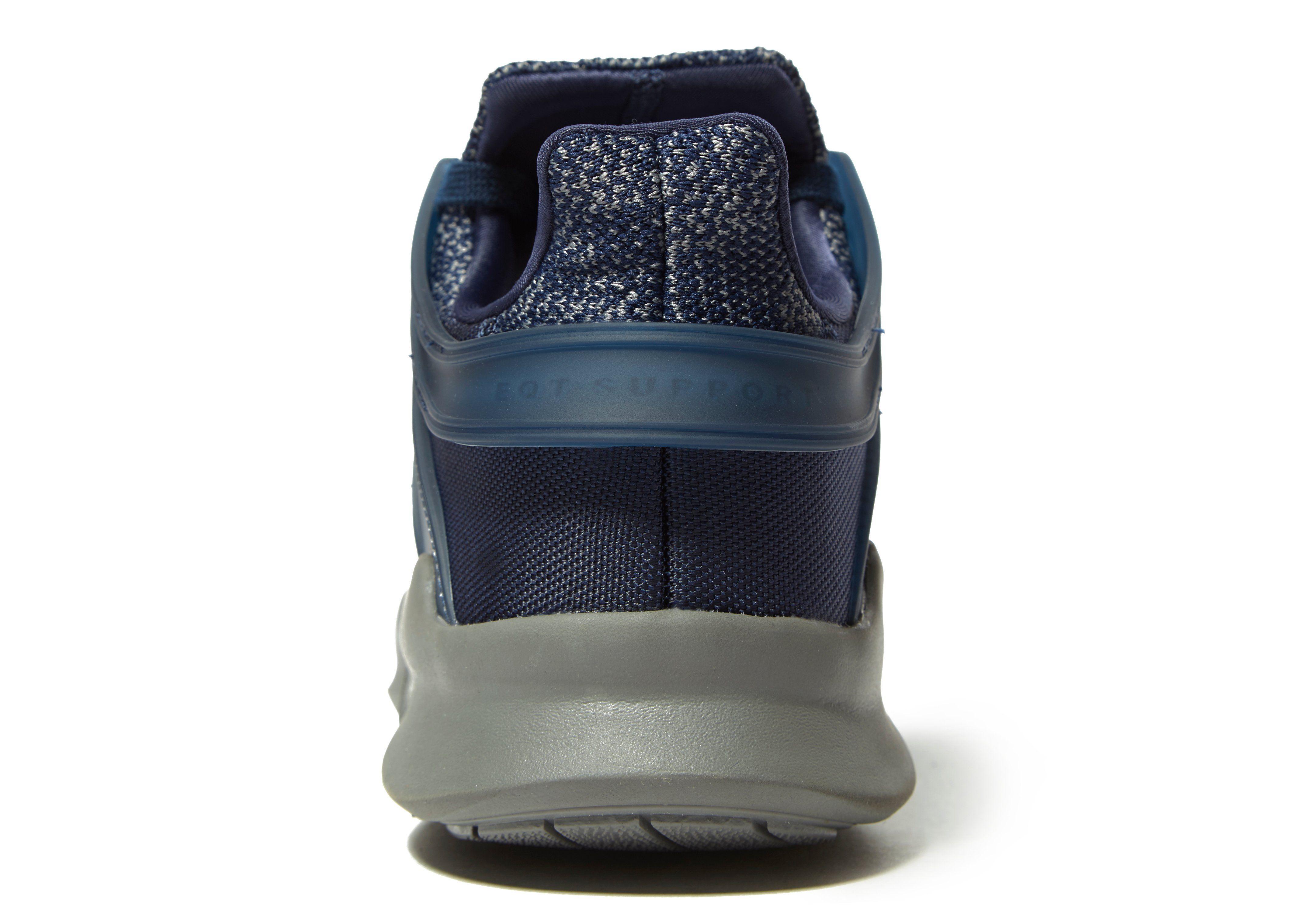 adidas Originals EQT Support ADV Homme