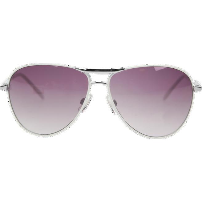McKenzie Daisy Sunglasses
