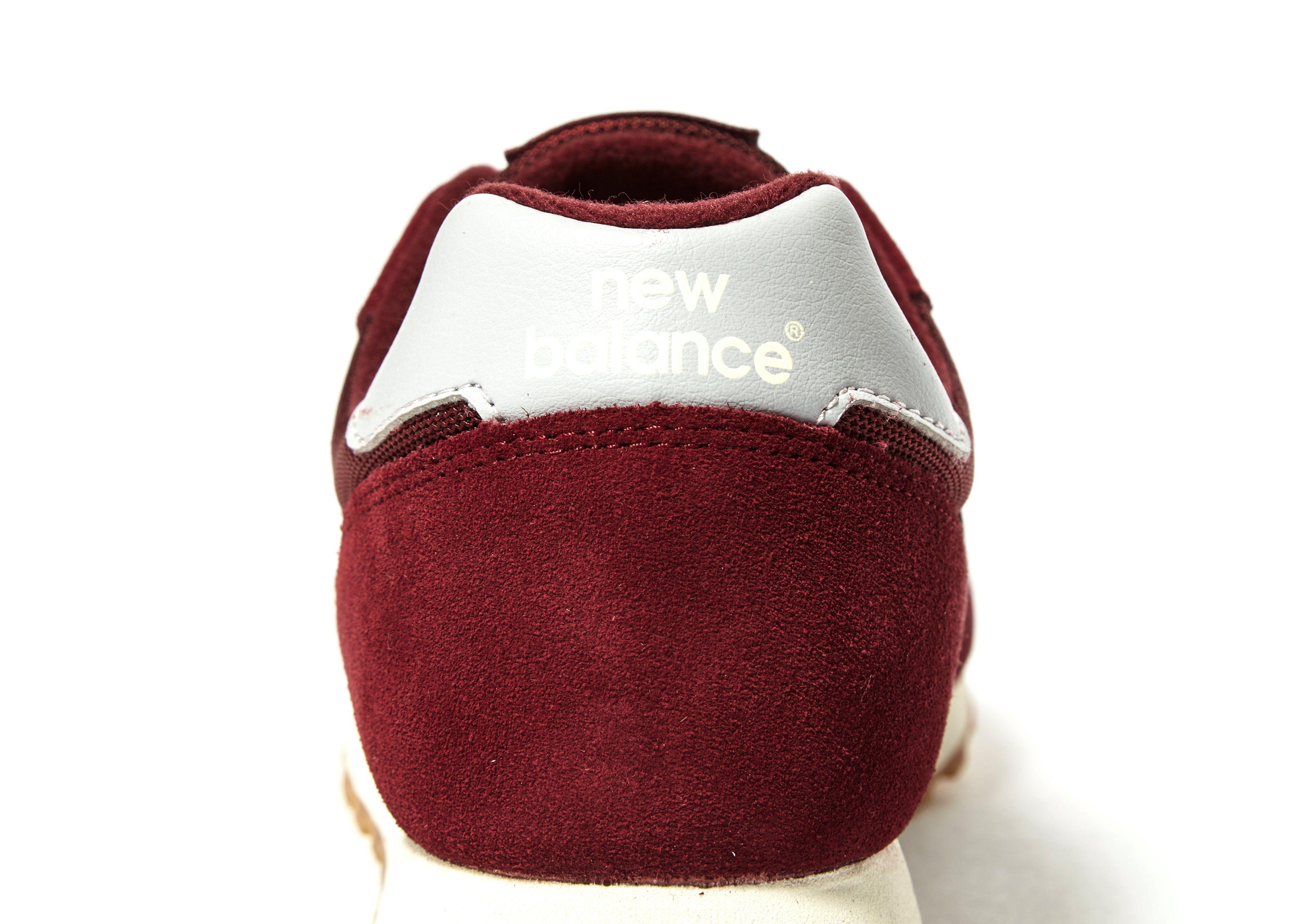 New Balance 373 Rot Günstiger Preis Store Spielraum Browse sCKVs5