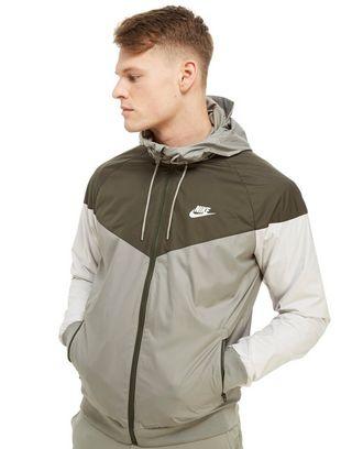 size 40 032a1 514a8 Nike Windrunner Lightweight Jacket Heren