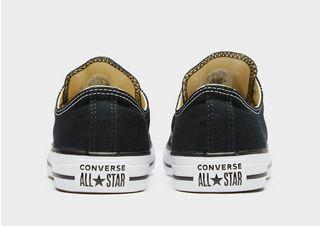 Converse All Star Ox Dames