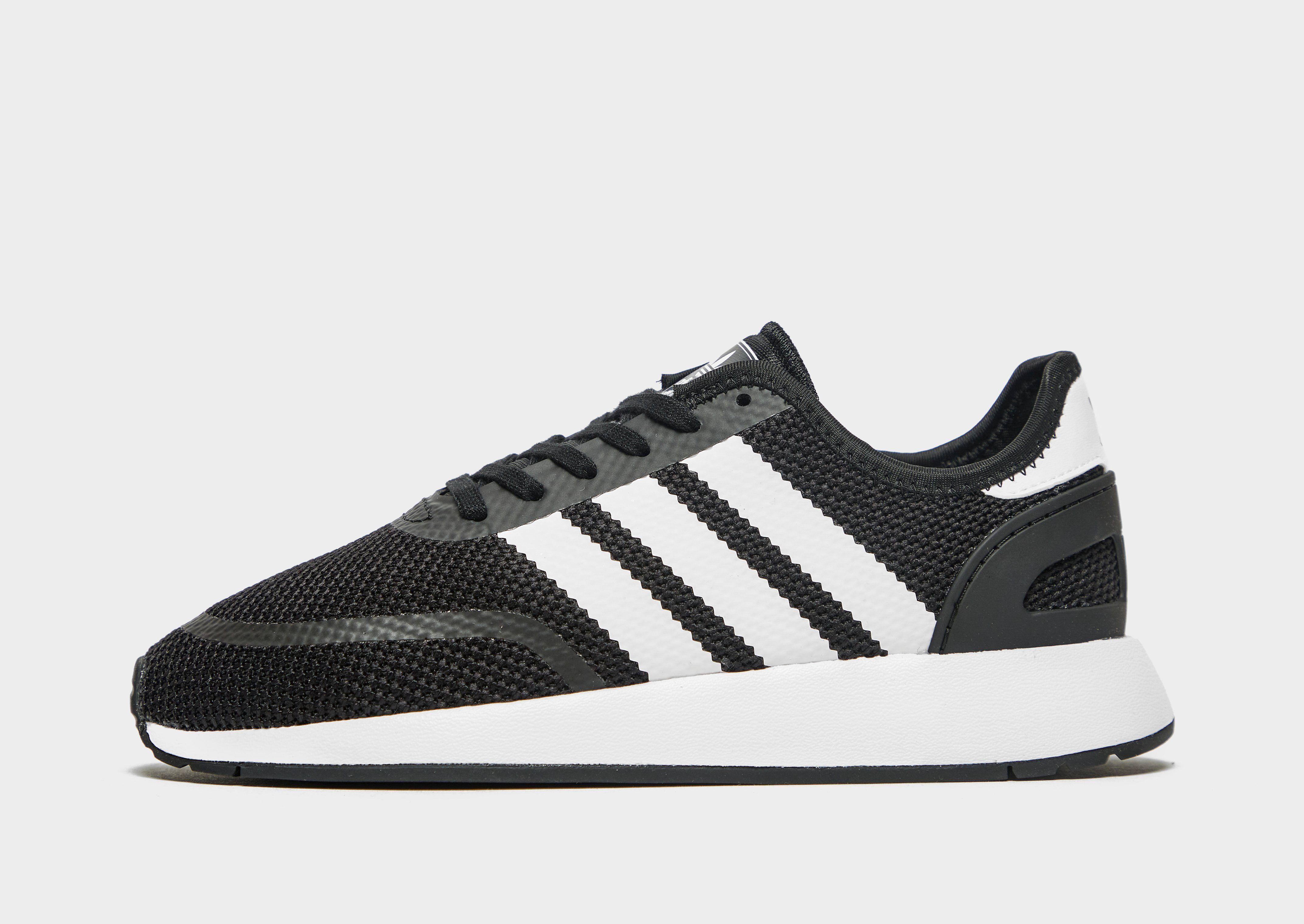 N Adidas Originals