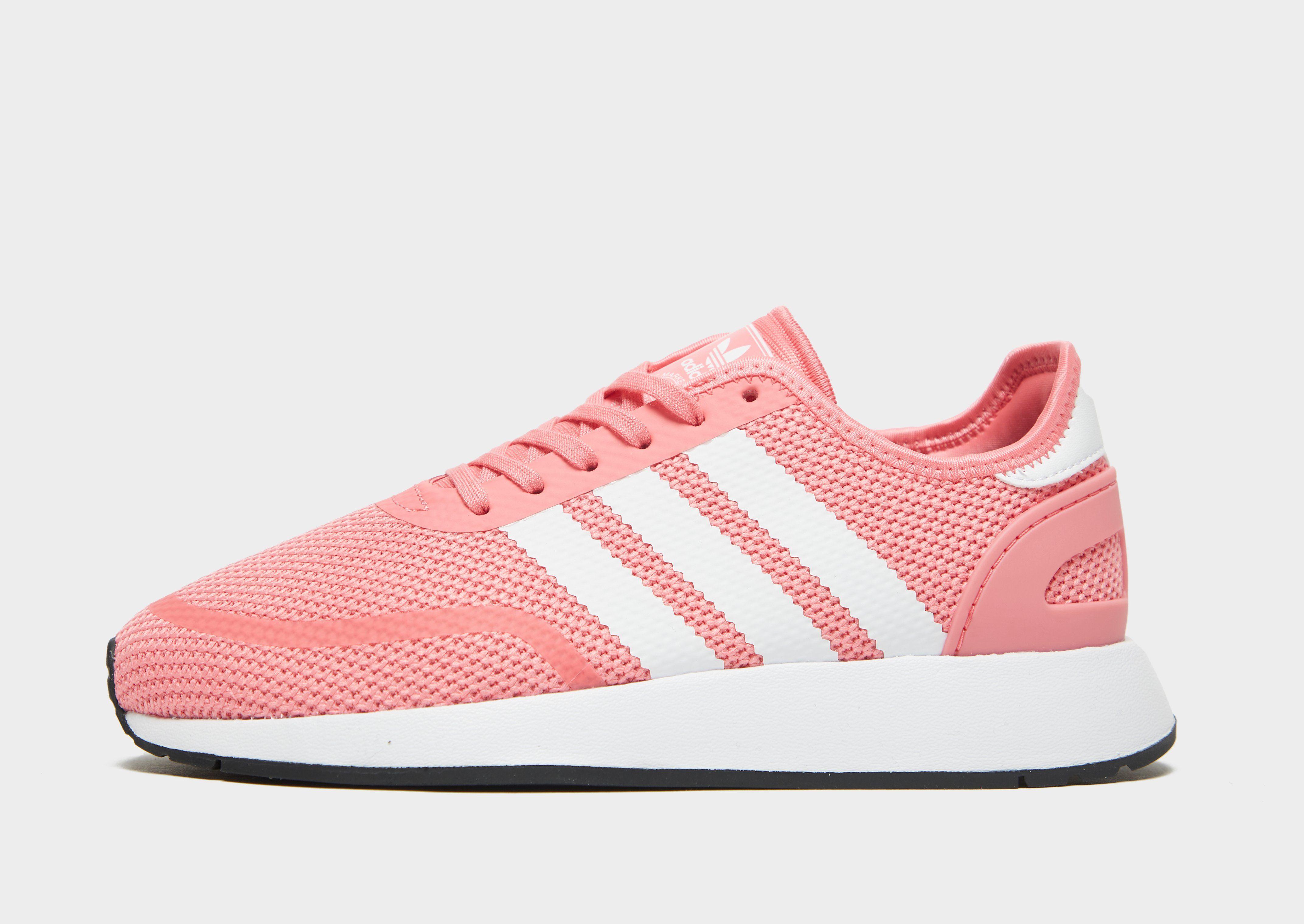 Nu 15% Korting: Sneakers ?n-5923? Maintenant, 15% De Réduction: Baskets N 5923? Adidas Originals Adidas Originals