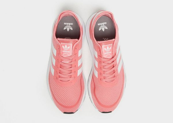 ad027f4f9d1 adidas Originals N-5923 Junior