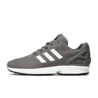... order adidas originals zx flux junior 5d76b cd5b7 d6eb3016af
