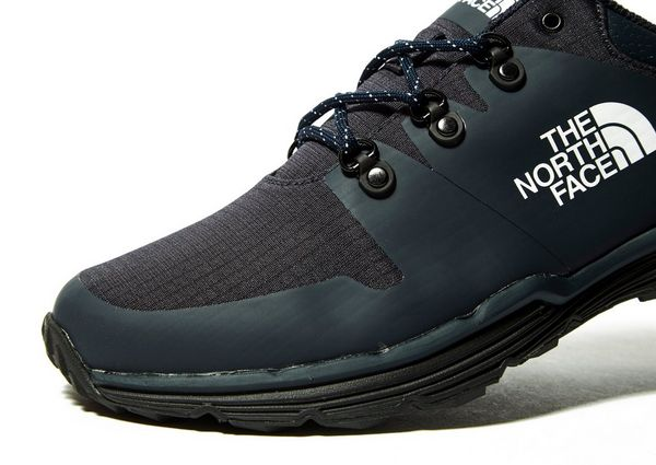 The North Face Litewave Low
