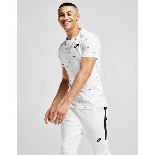 Nike Air Fleece Pants Junior