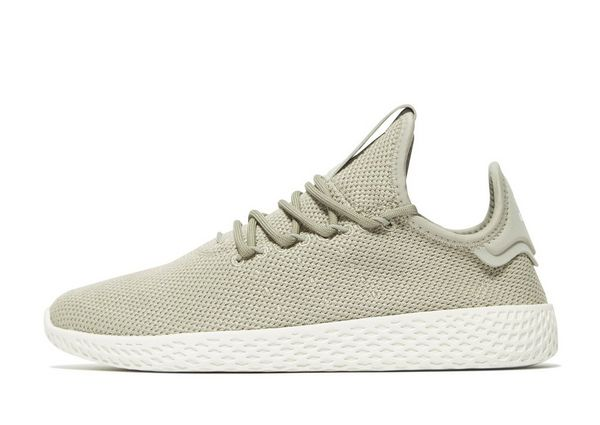adidas originals junior Pharrell Williams TENNIS HU Scarpe sportive