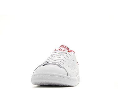 a2a9d21f61b13 ... norway adidas zx 500 jd sports . 23ae4 1f42b