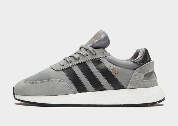 on sale a142a 57286 adidas Originals I-5923 Boost