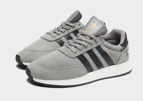 on sale 4b5b0 347b5 adidas Originals I-5923 Boost
