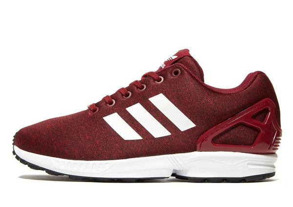 adidas Originals ZX Flux Homme