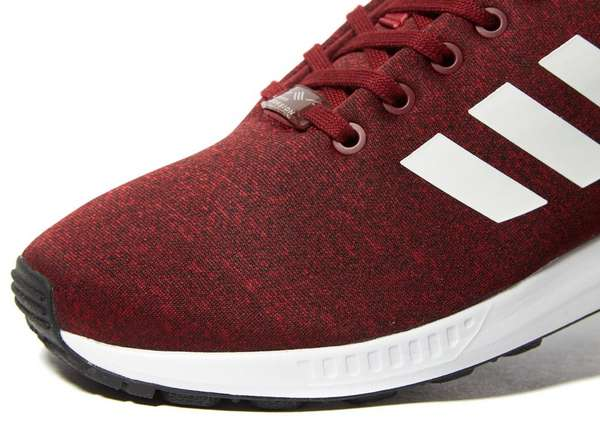 promo code 03853 20954 reduced zx flux red jd cfcd4 c3f6d