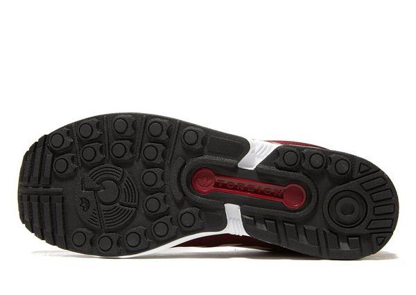 adidas Originals ZX Flux Miehet  a5e8854125