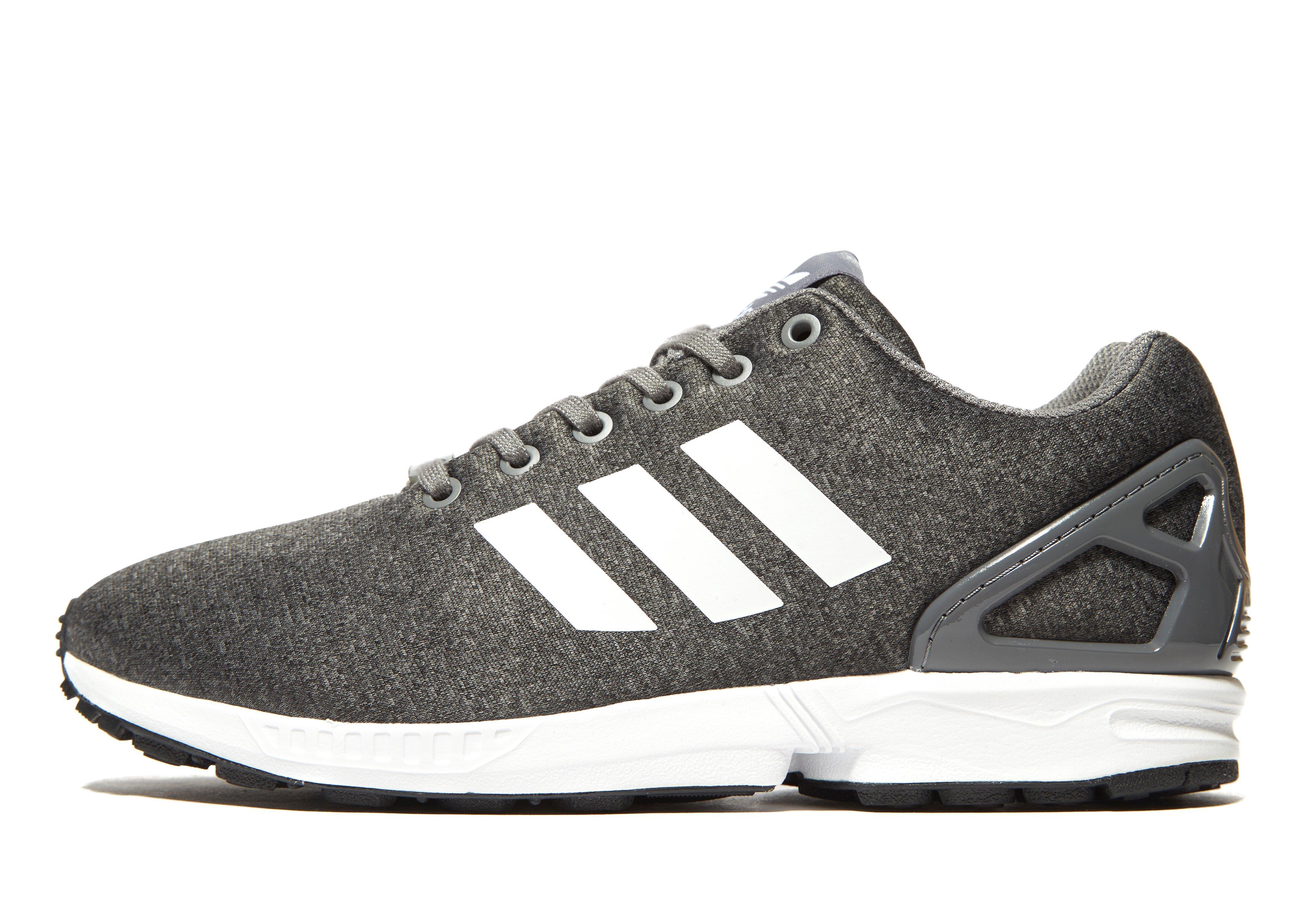 adidas Originals ZX Flux | JD Sports Ireland
