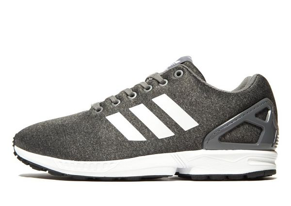 8a653263e827 adidas Originals ZX Flux