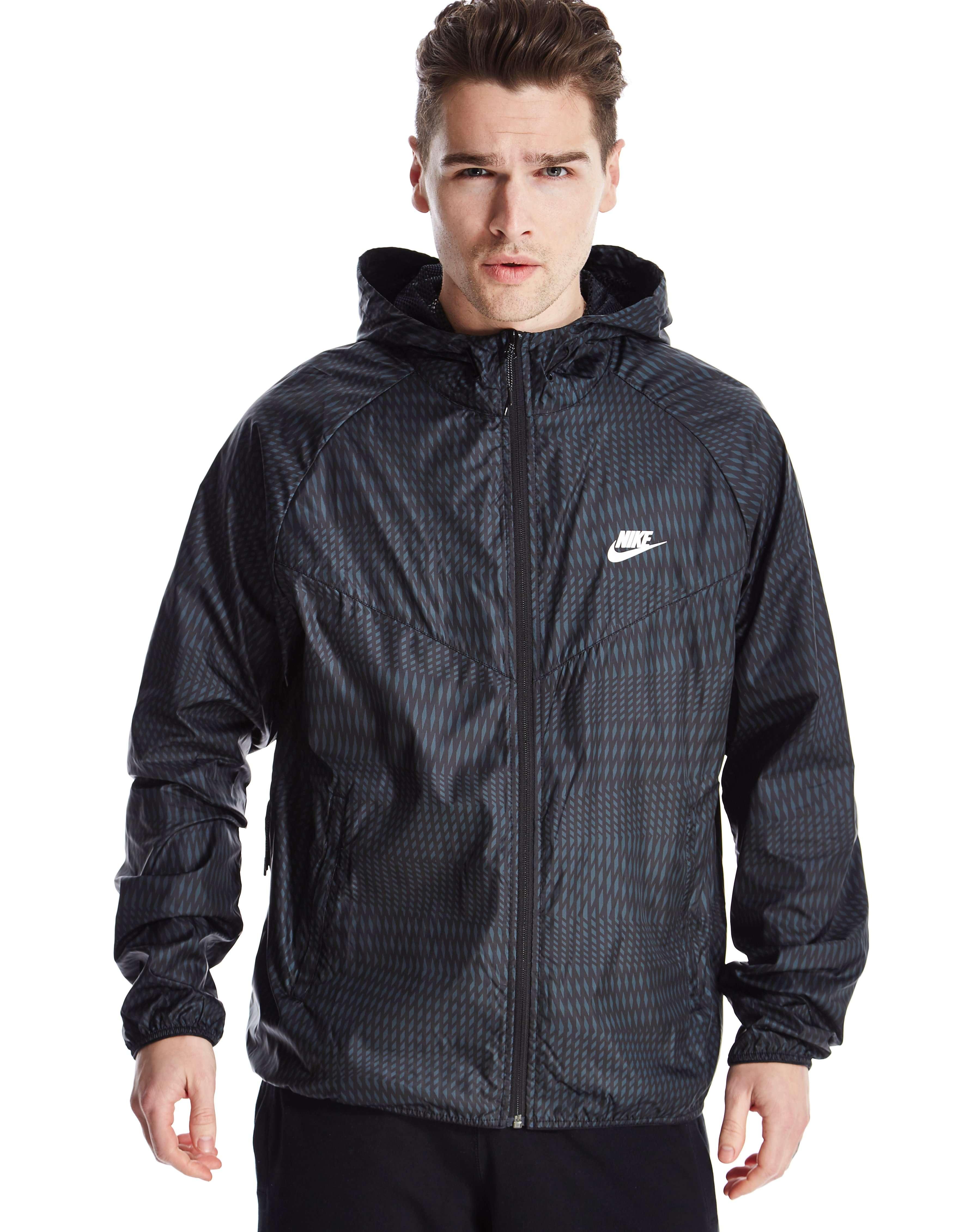 Nike Fly Windrunner Jacket