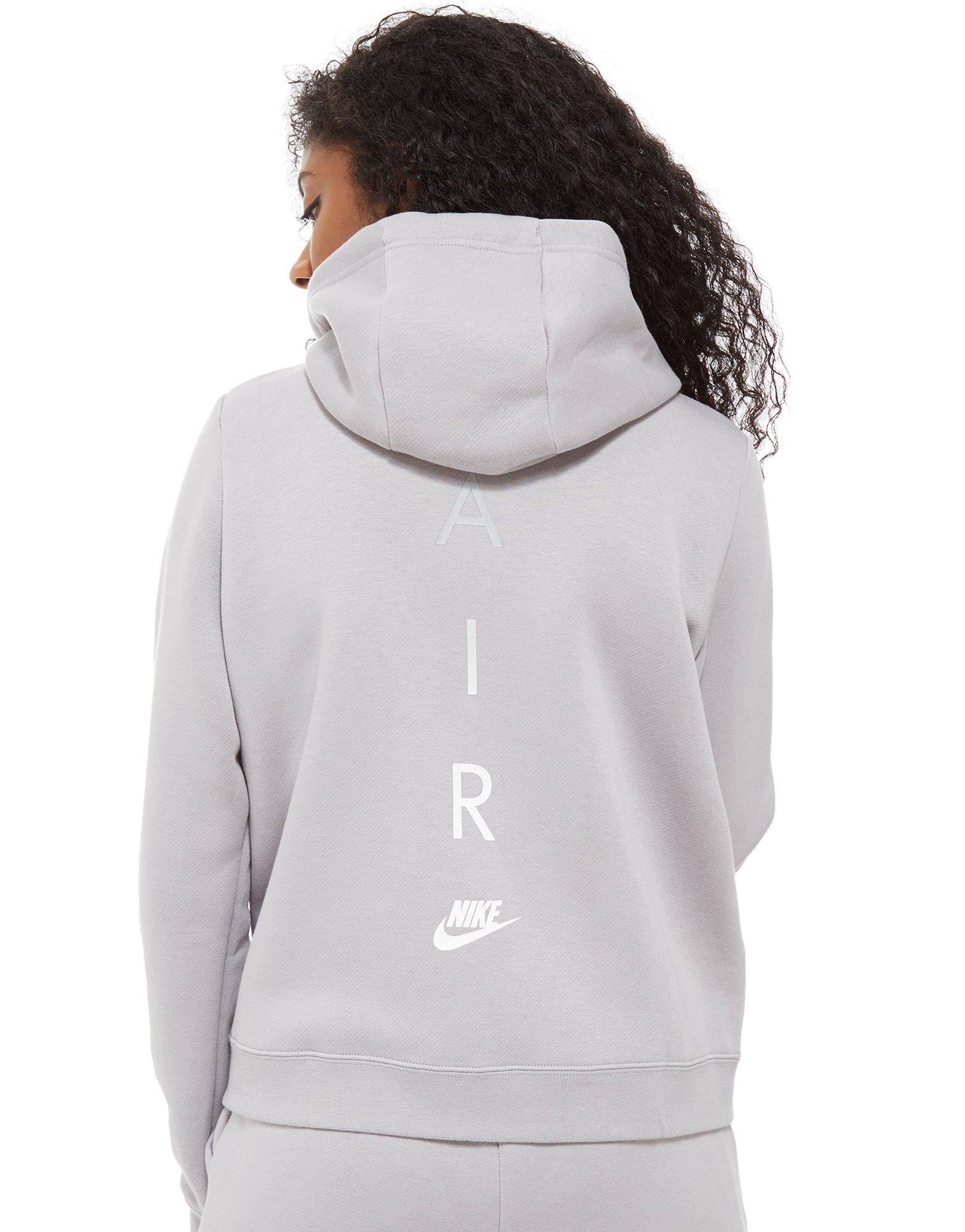 Nike Jd Sport Femme Veste 8zgowqx5z v0wynmN8O