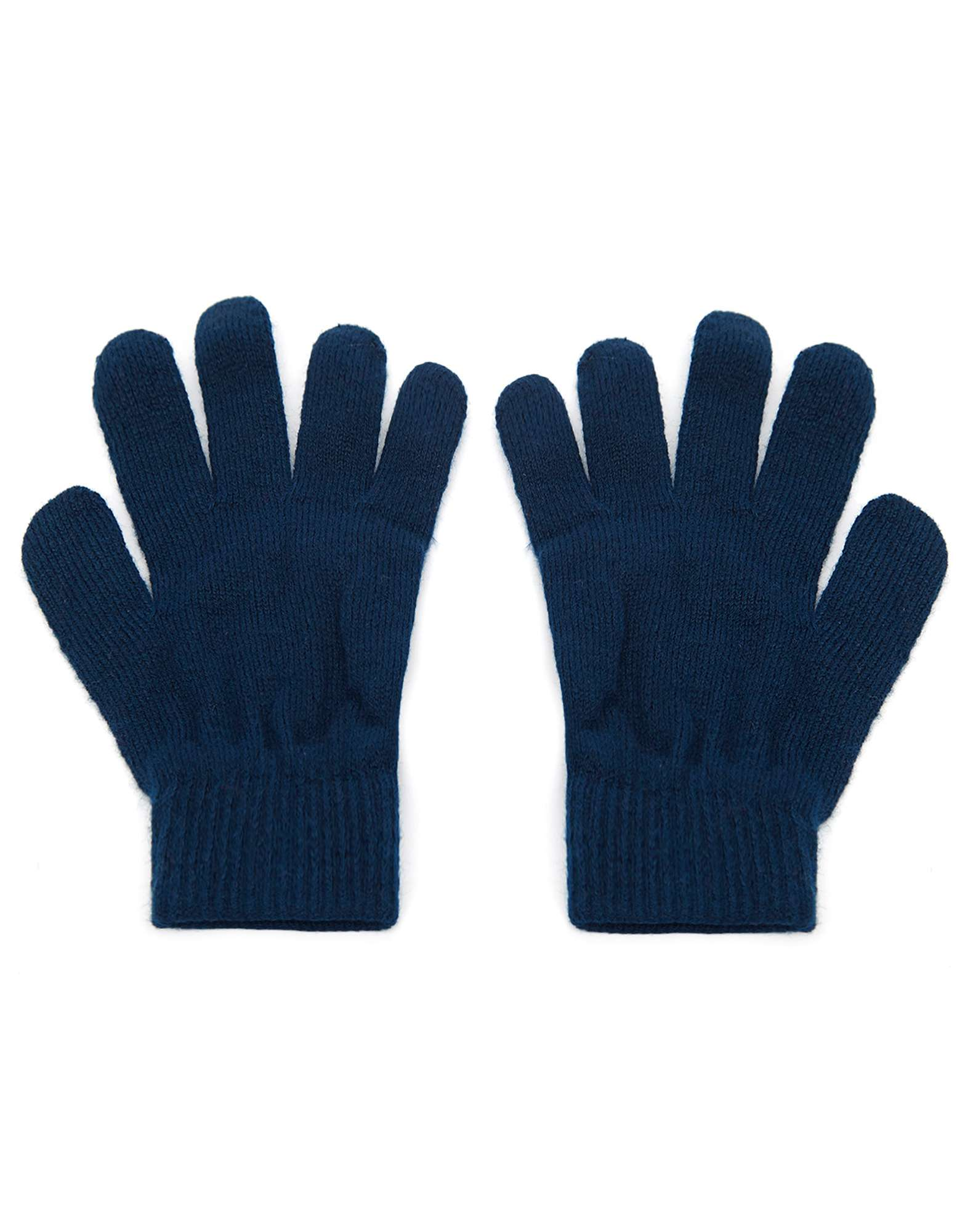 Official Team Chelsea FC Gloves
