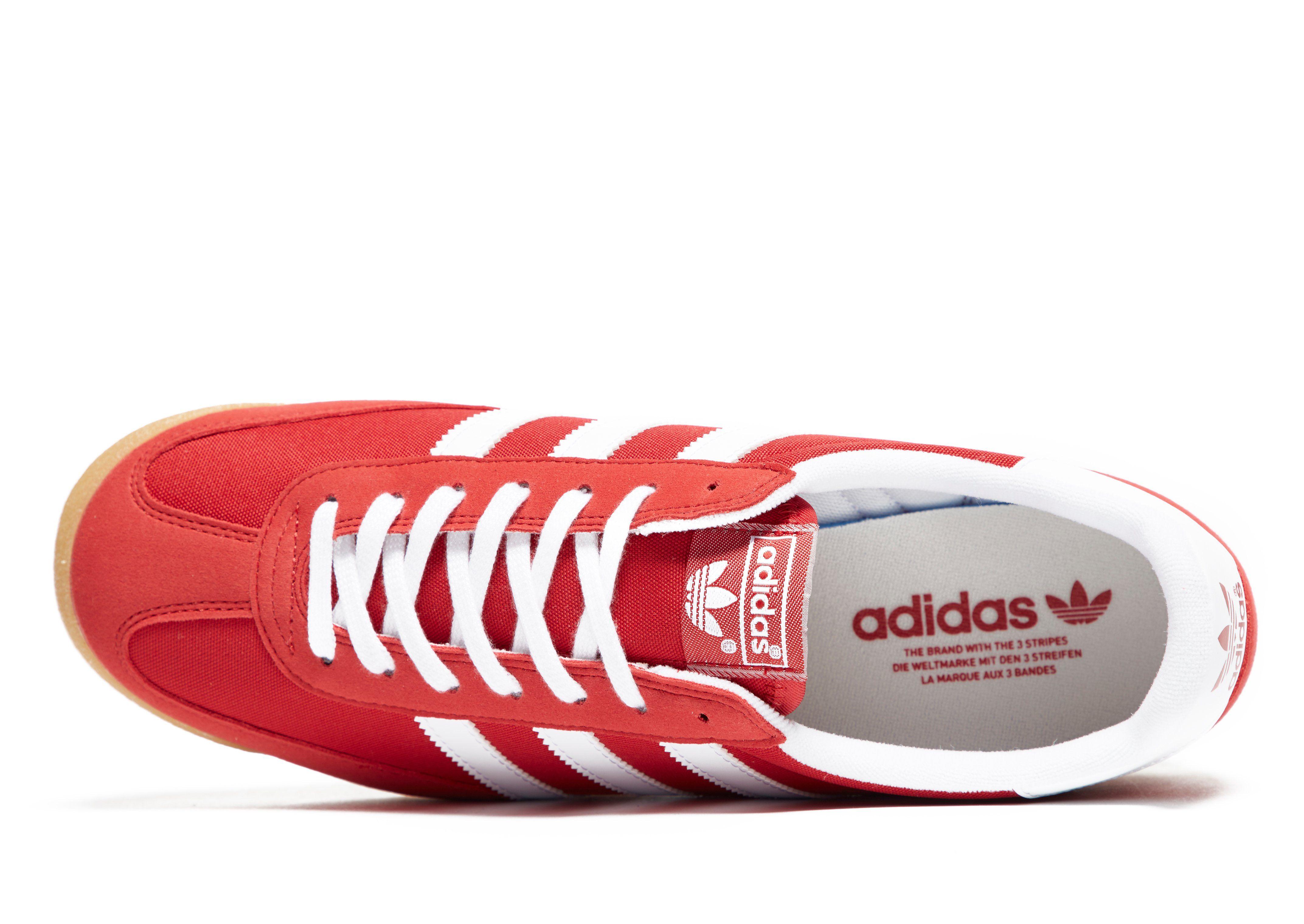 adidas Originals Dragon Rot Für Schöne Online Große Überraschung Günstig Online Billig Rabatt Verkauf 5Zs3BM4SFl