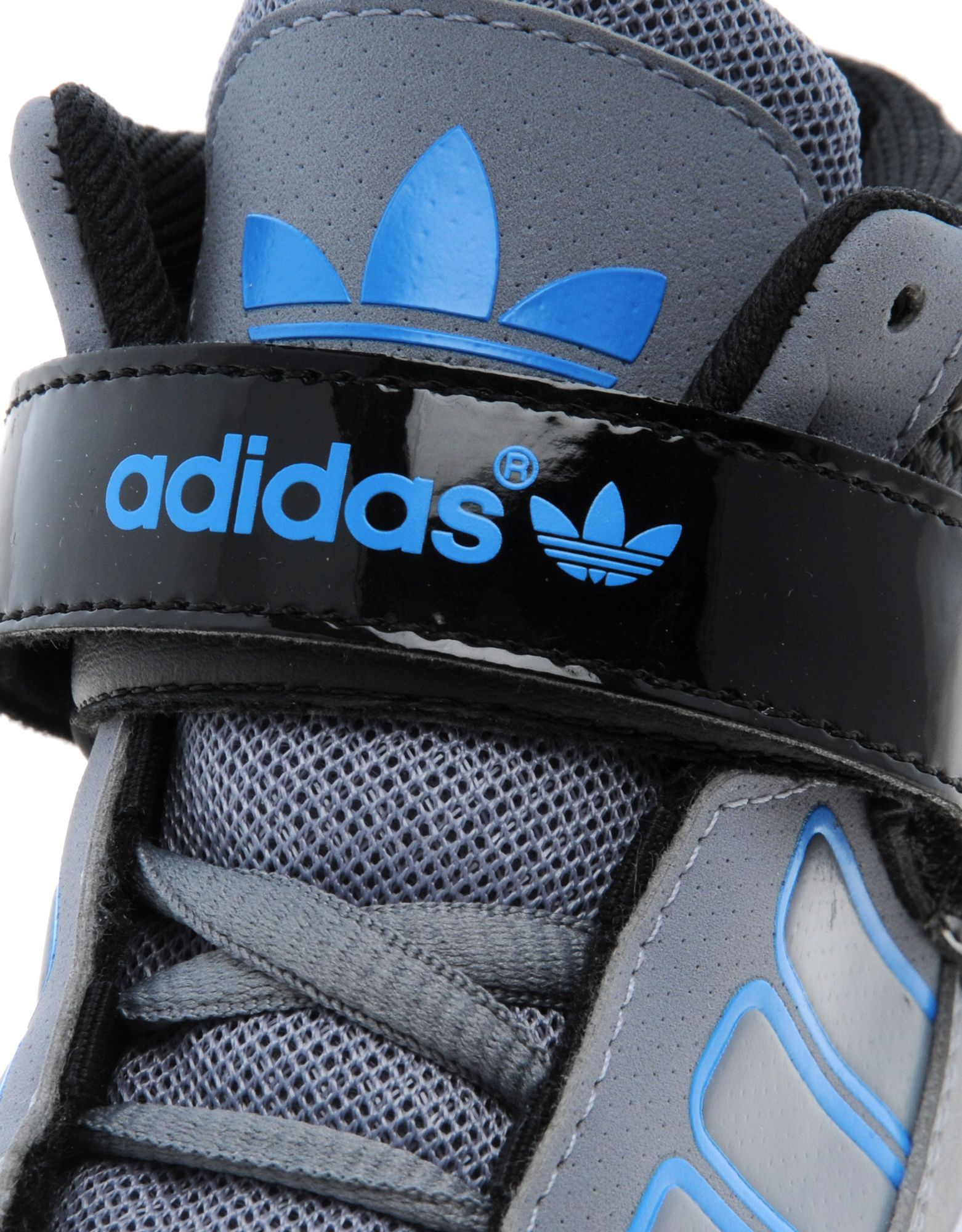 adidas Originals Adi-Rise 2.0 Infants