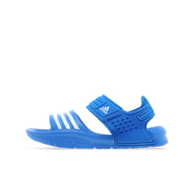 adidas Akwah 8 Infant