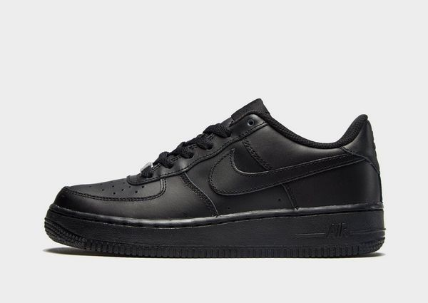innovative design e88de dbb95 Nike Air Force 1 Low Junior  JD Sports