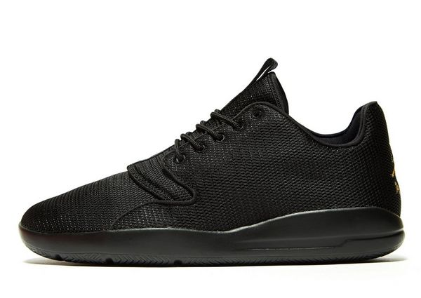 basket jordan eclipse homme