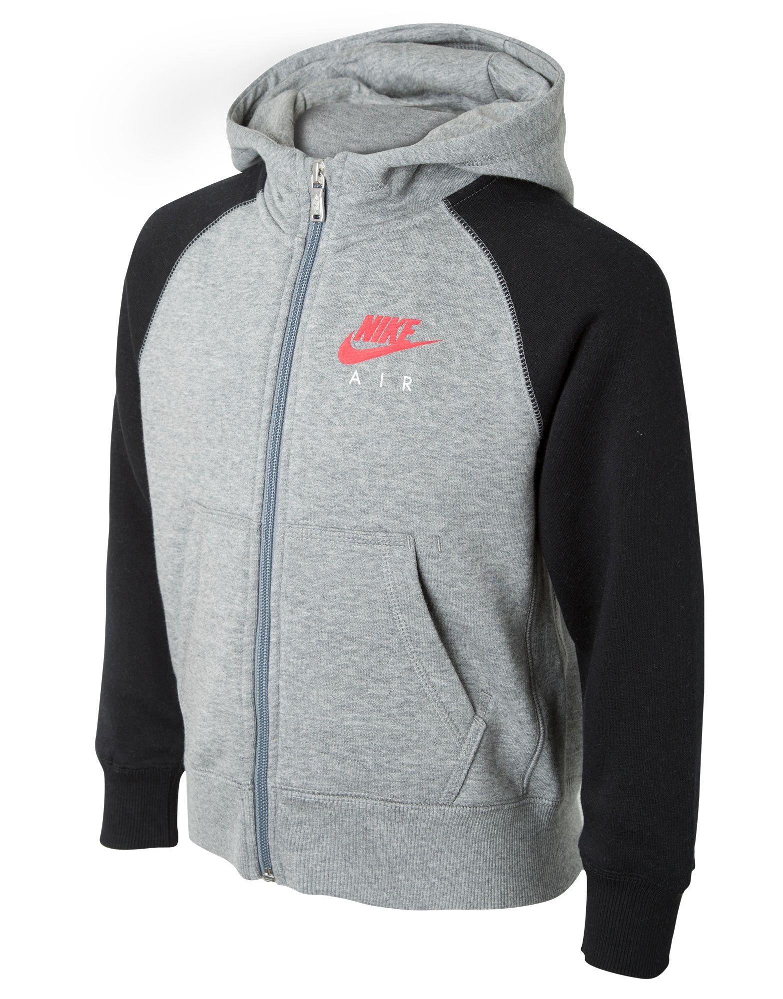 Nike Air Hoodie Junior