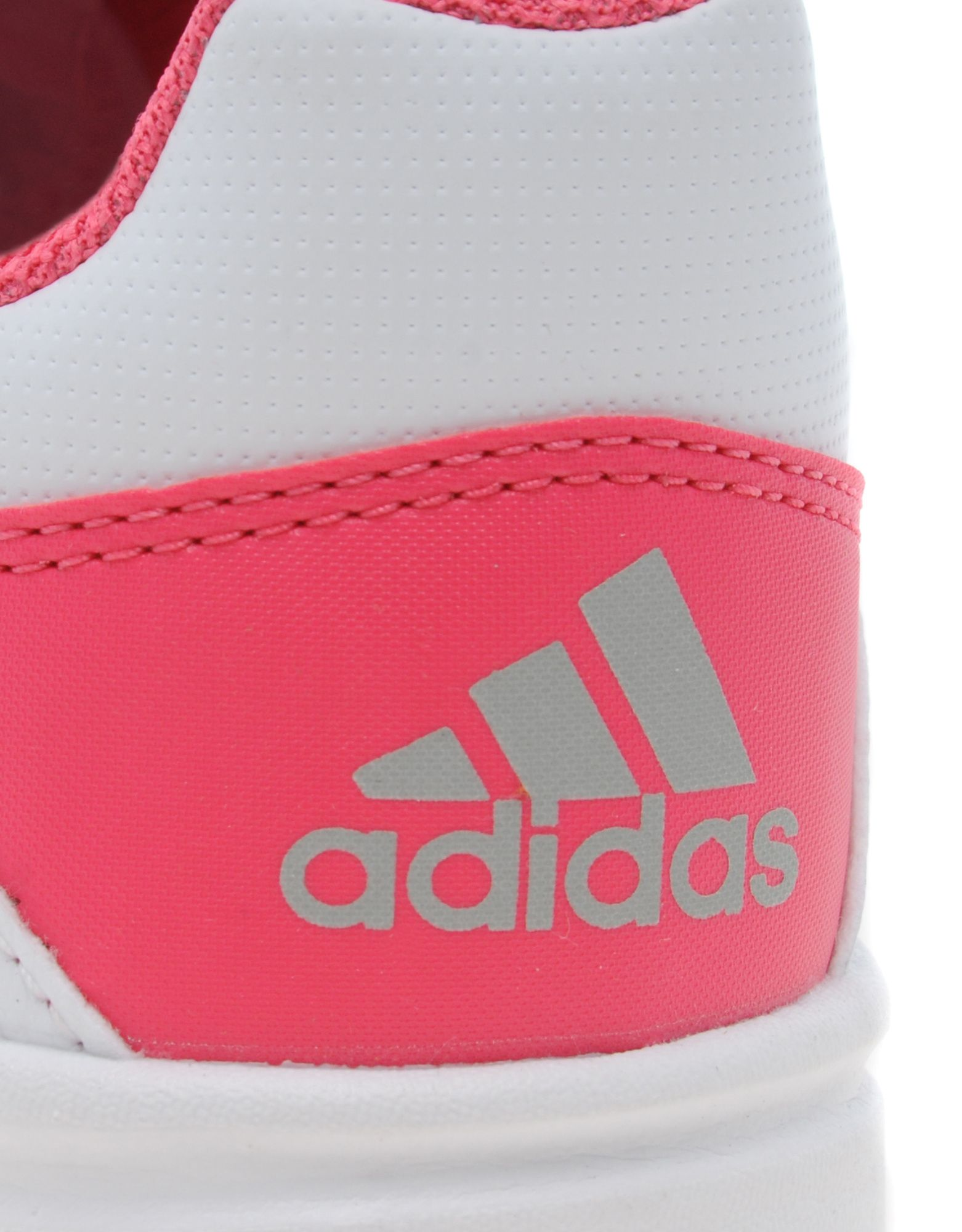 adidas Back To School Classic 4 Childrens