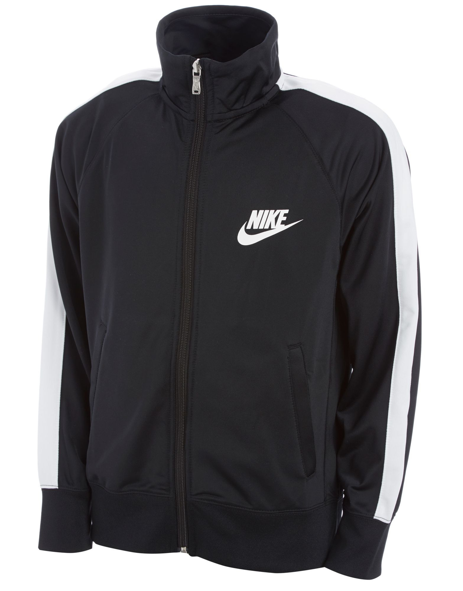 Nike Futura Track Top Junior