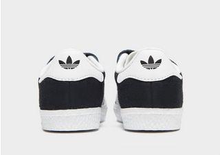 adidas Originals Gazelle Baby