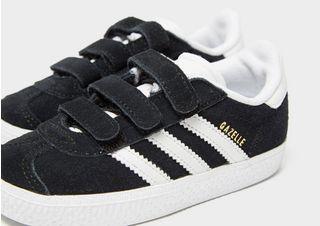 adidas Originals Gazelle Baby's
