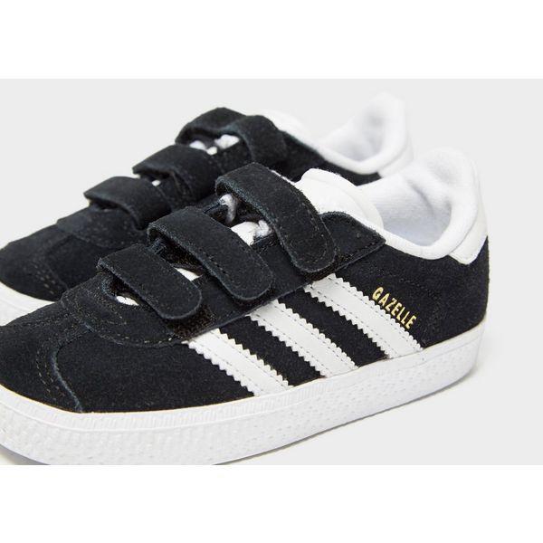 ... adidas Originals Gazelle Infant ... 0f84ccb62