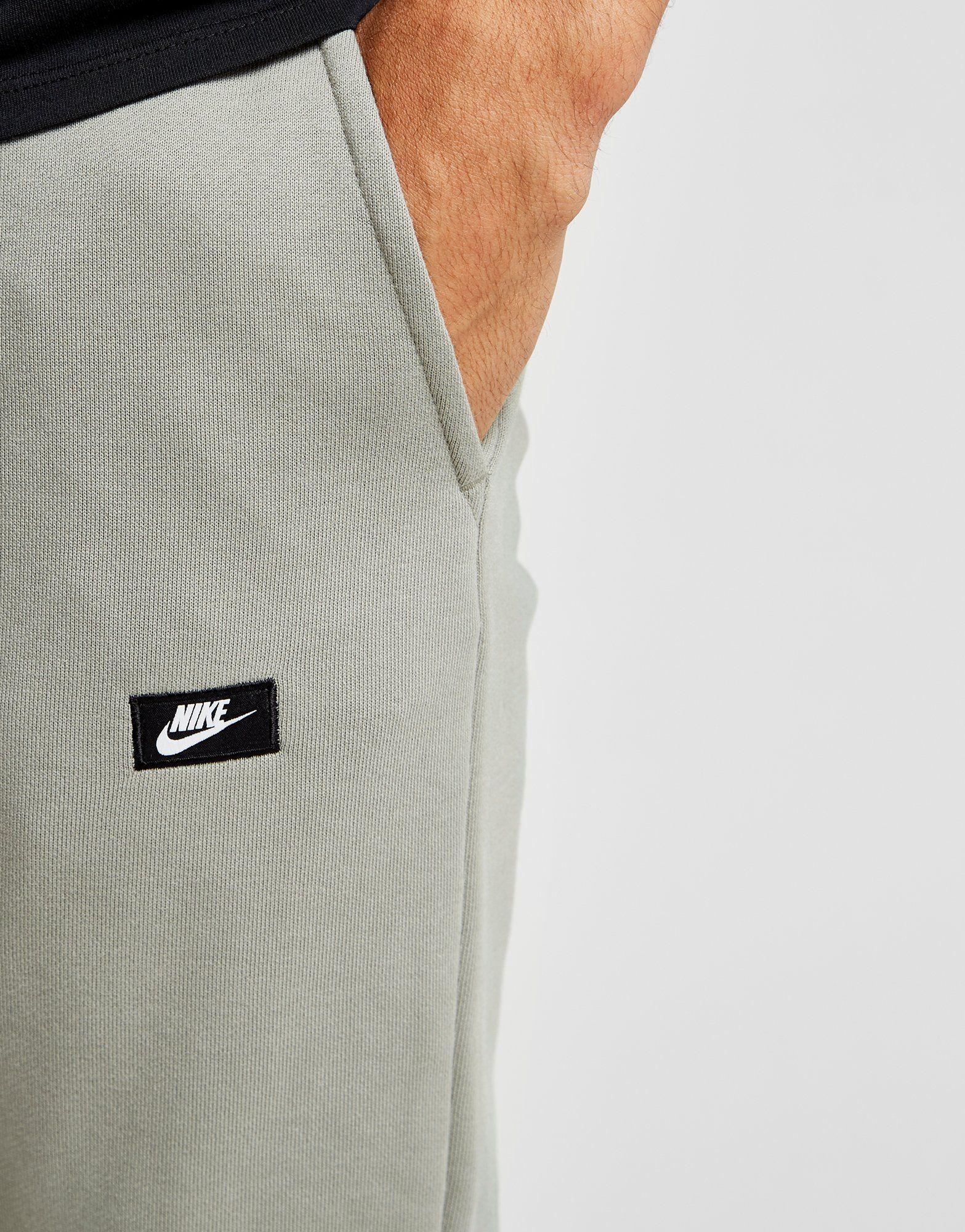 Nike Modern Pants Gr眉n
