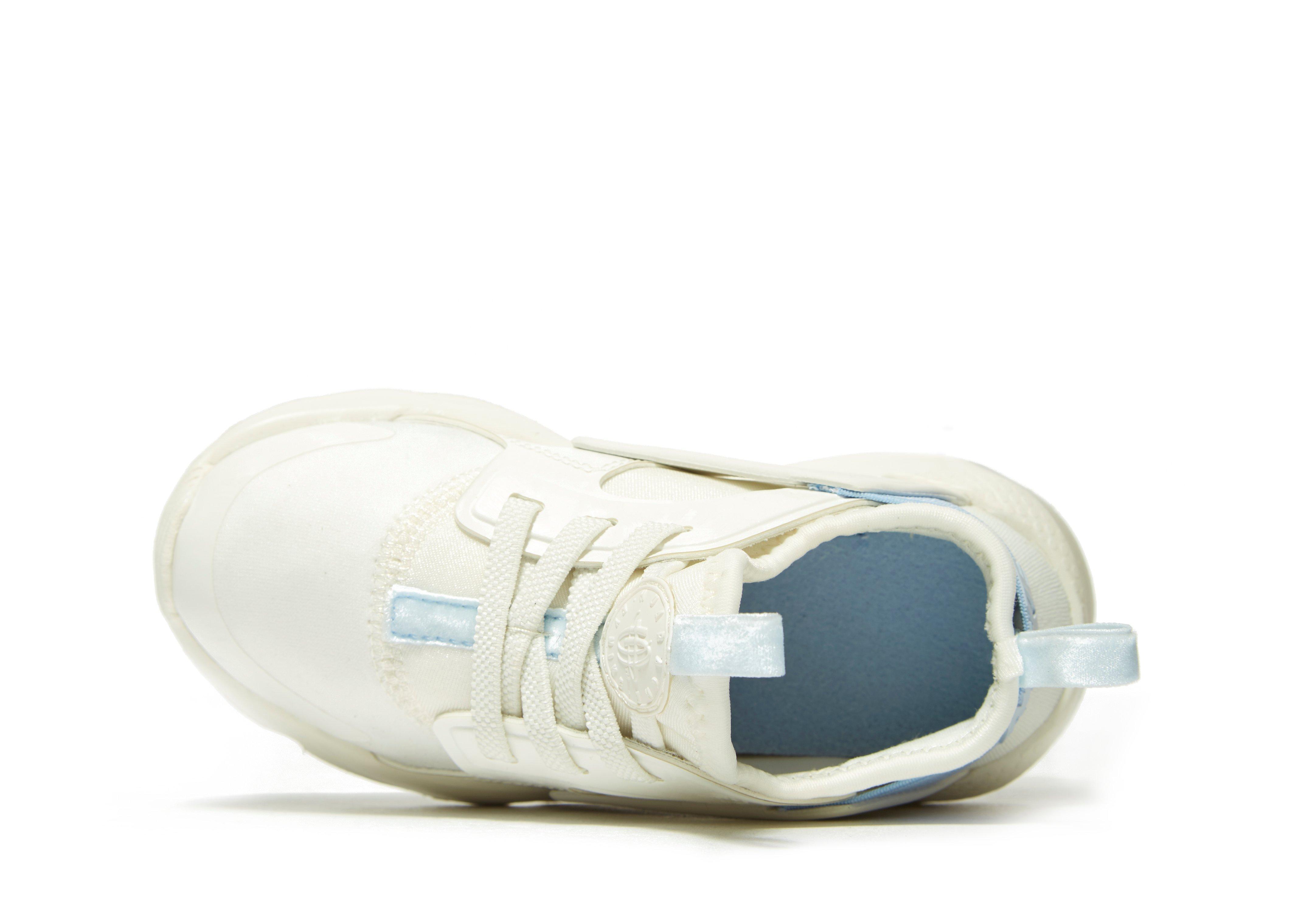 153fb8991de Nike Free 3.0 V4 Grau Roshes Mens