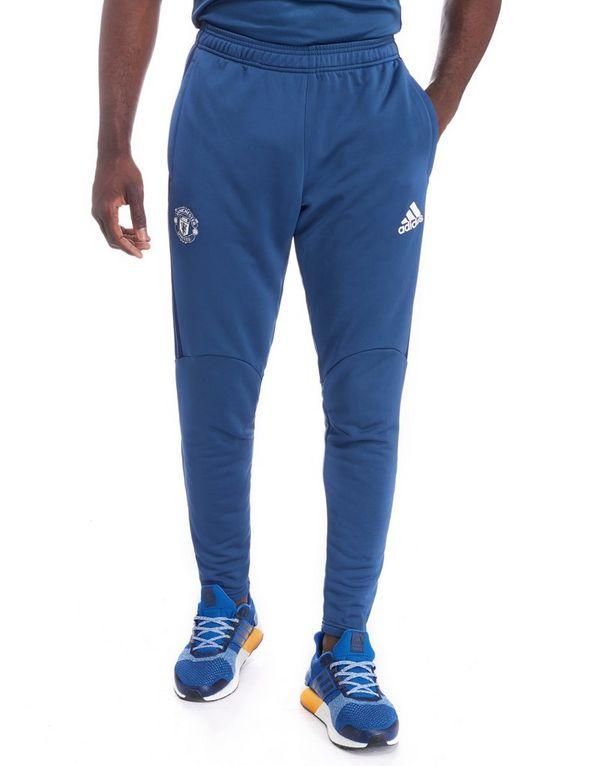 adidas Manchester United FC Presentation Pants