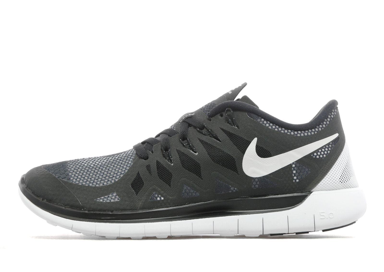 Nike Free 5.0 Print Women's