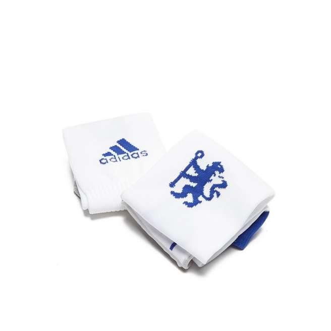 adidas Chelsea FC 2016/17 Home Socks Junior