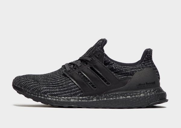 check out bdf1a b7359 adidas Ultra Boost Heren