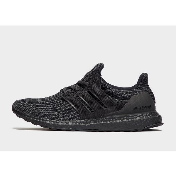 huge discount 278f7 c957f adidas Ultra Boost ...