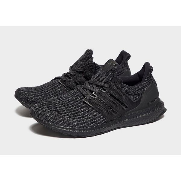 Promotions Promotions Adidas Ultraboost M Shoes For Men In