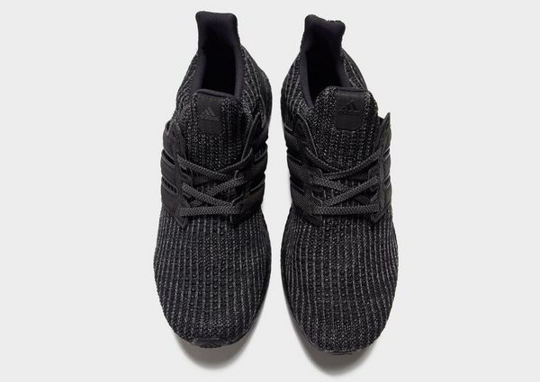 419b0663a italy adidas ultra boost collective jd triple black edition unboxing  youtube f9cf8 e7683  greece adidas ultra boost 52f8d 7769f
